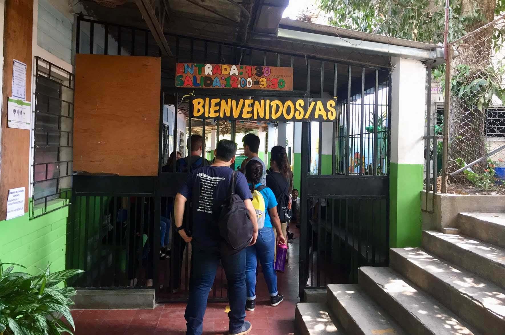 2018Elsalvadorblog15