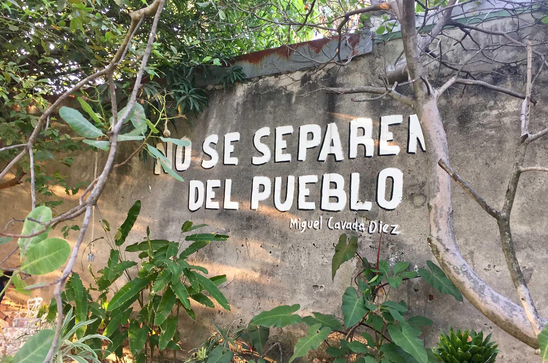 2018Elsalvadorblog17