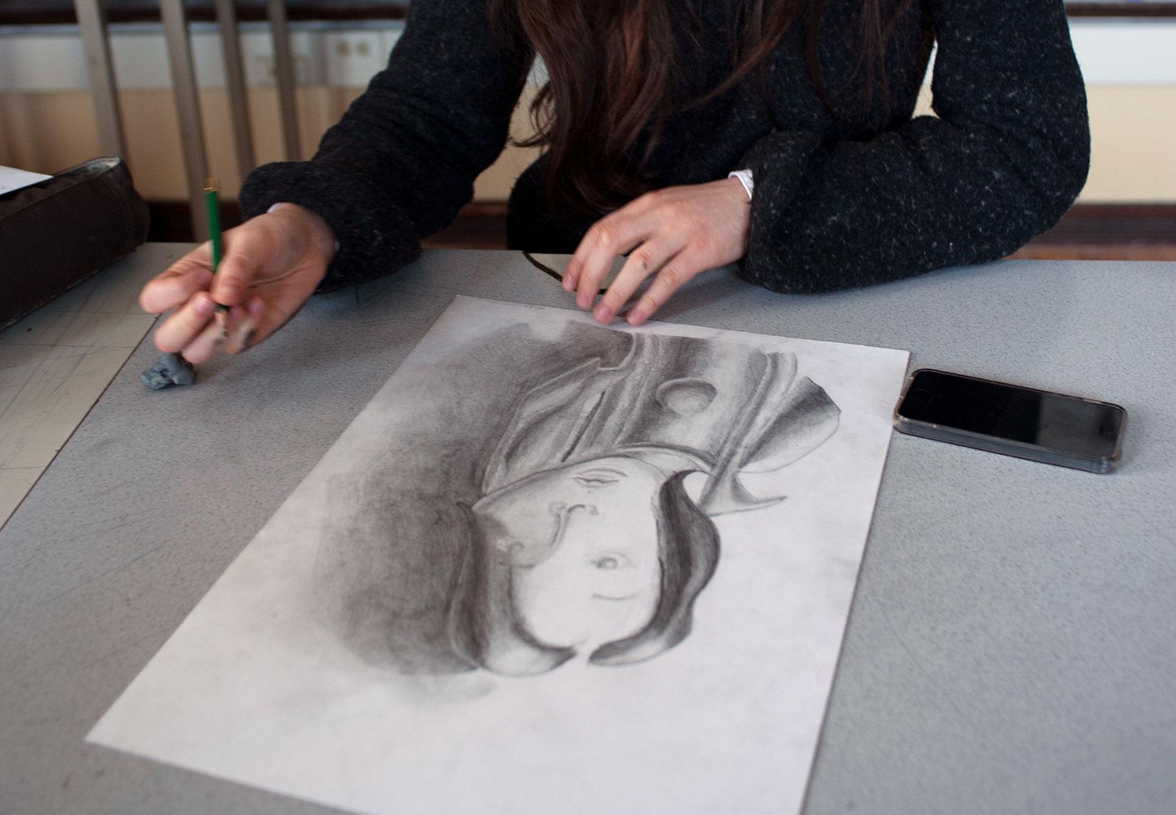 Arts VisualArts 02