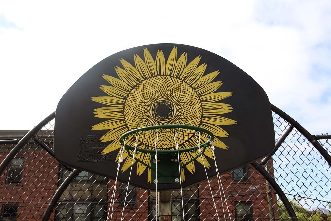 Facilities Urban Garden04