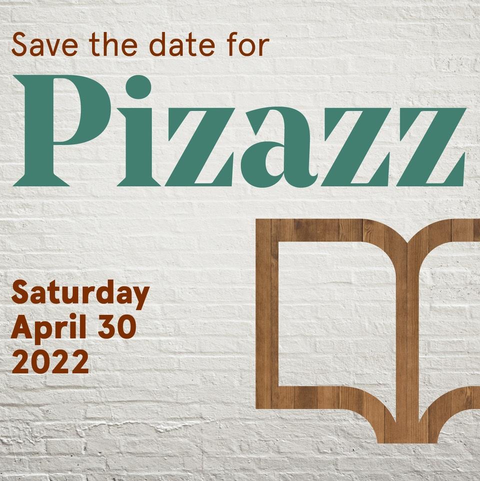 Pizazz2022 Web Graphic 01