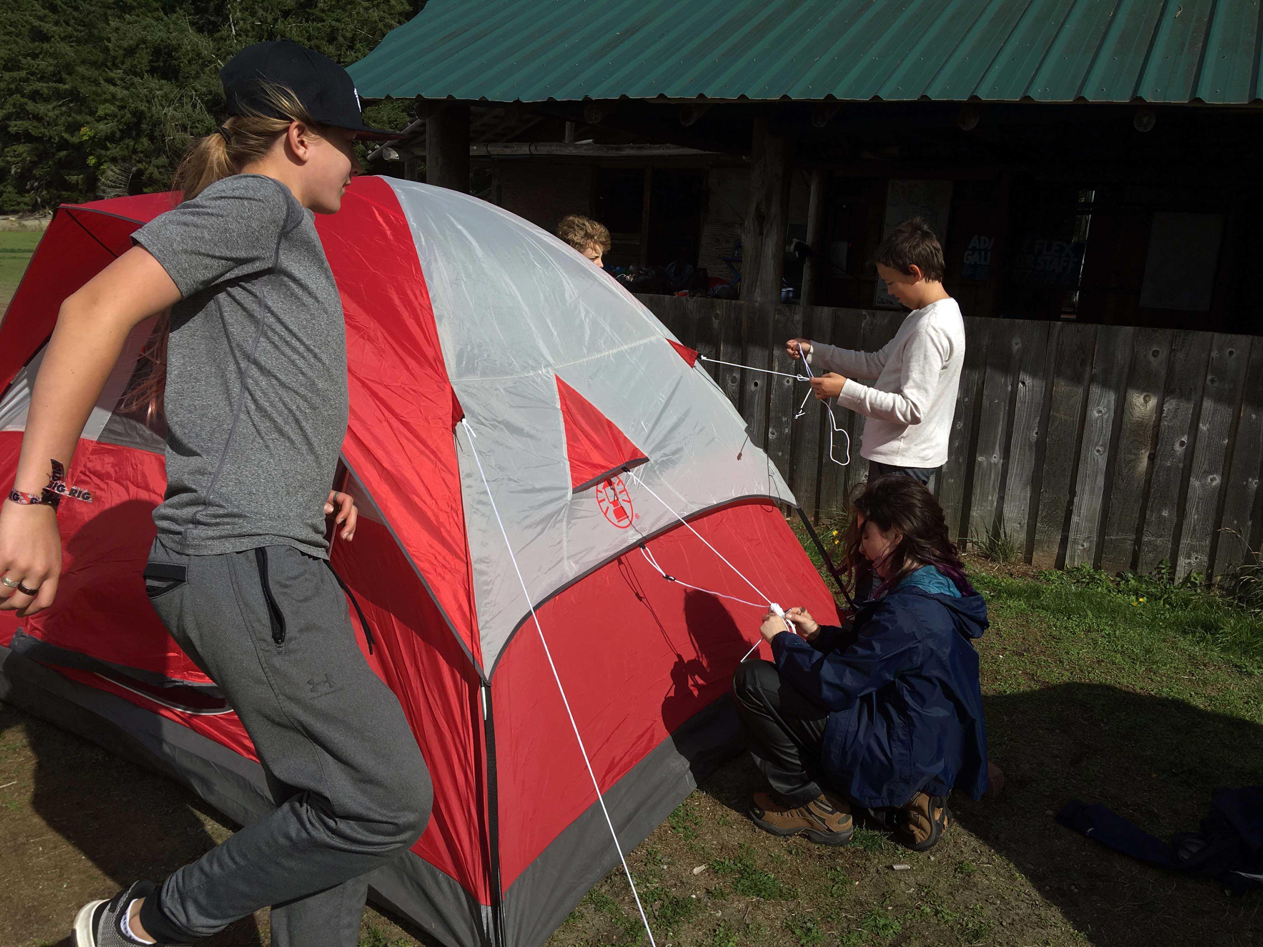 camping101.jpg#asset:8707