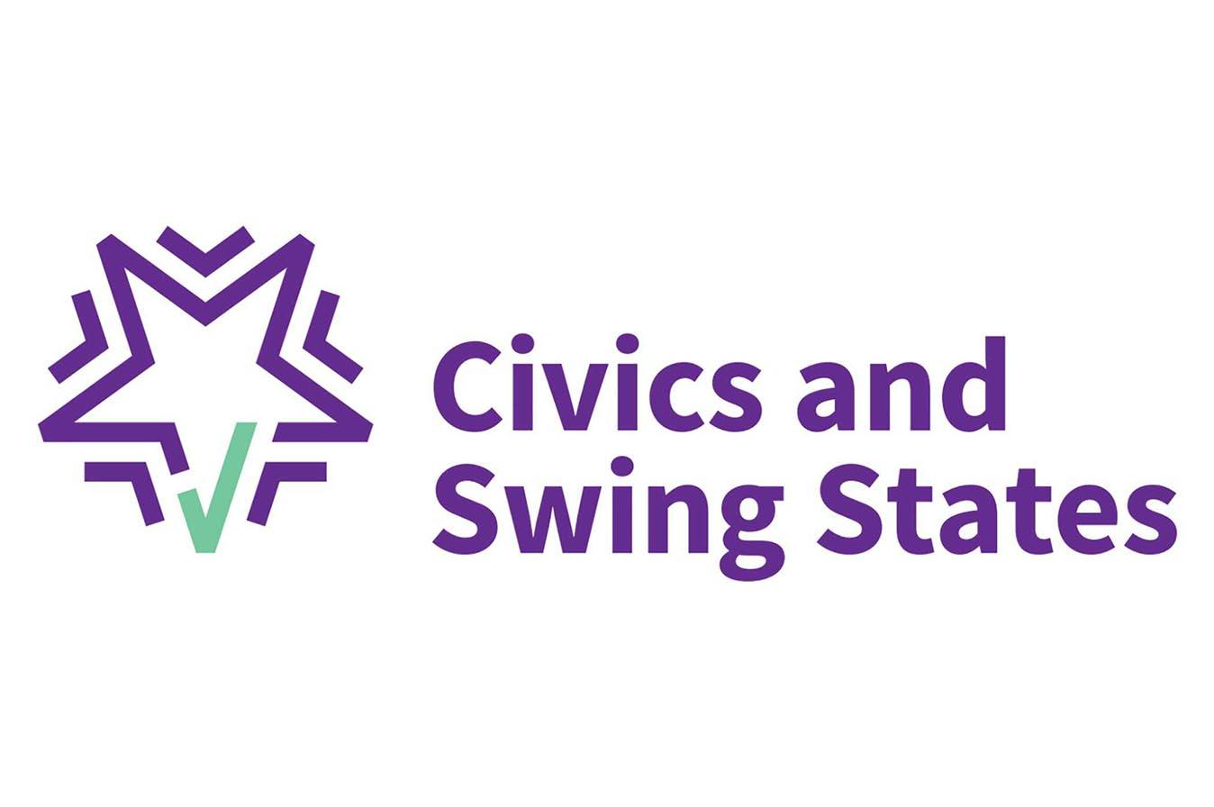Civicsandswingstatebody