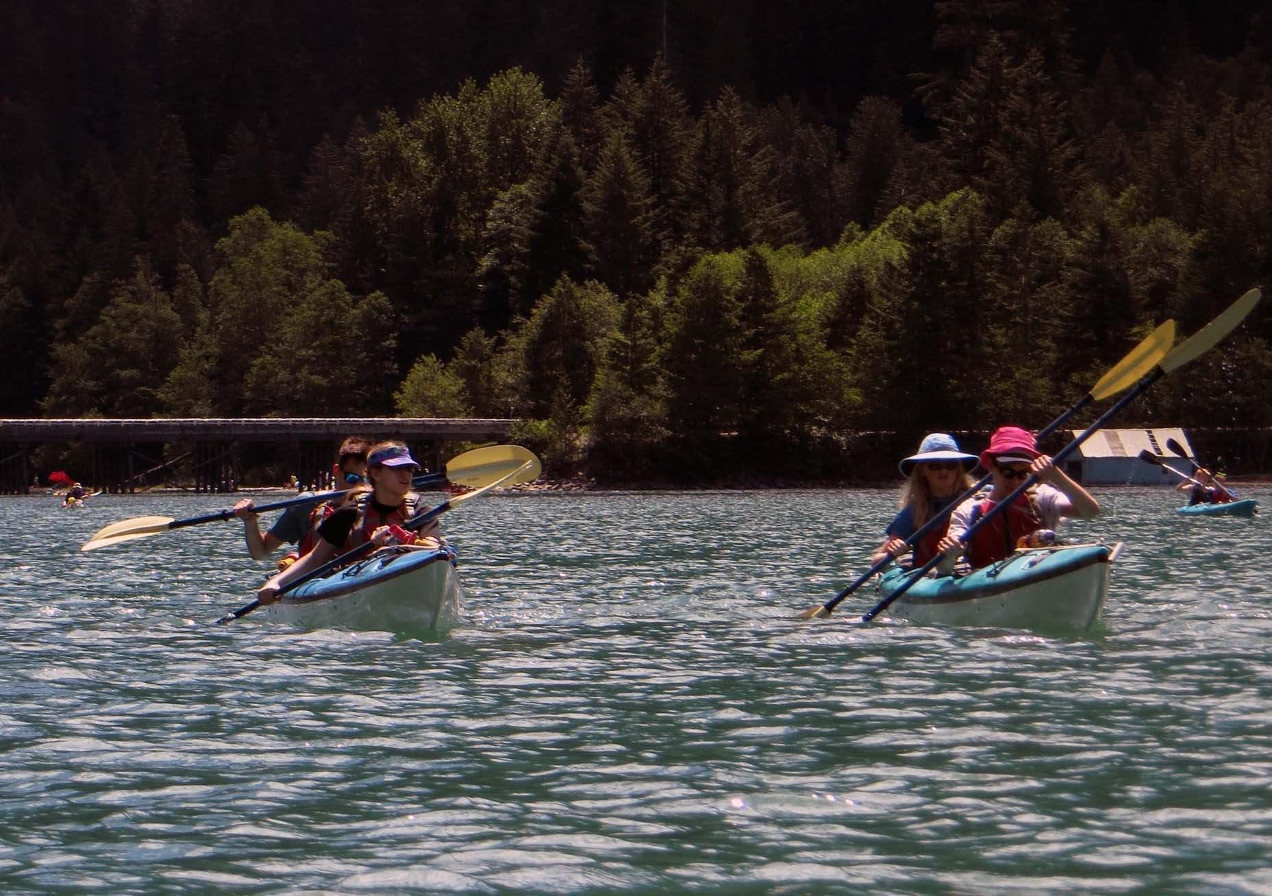 kayakcampingtrip.jpg#asset:8756
