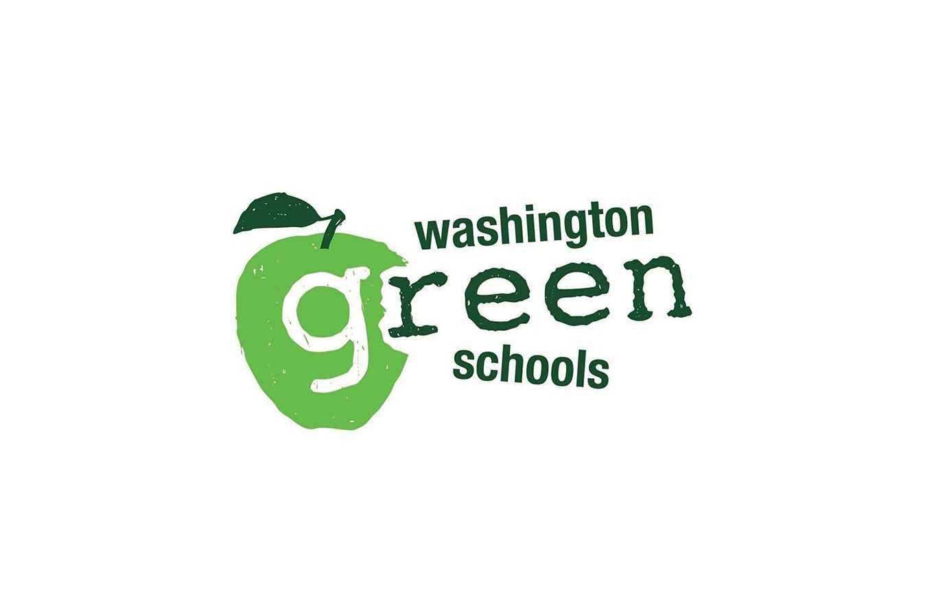 Wagreenschool