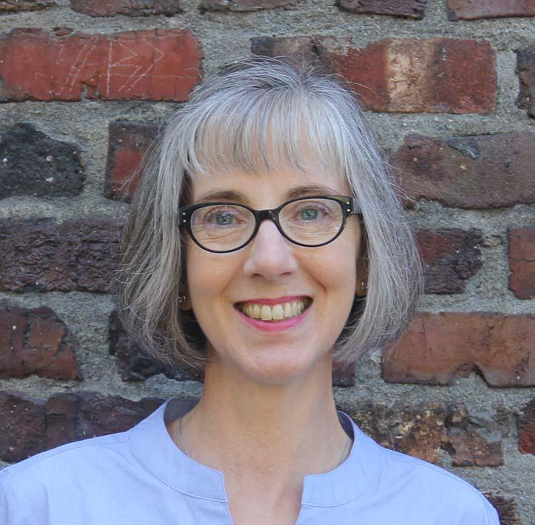 Julie Lombardo