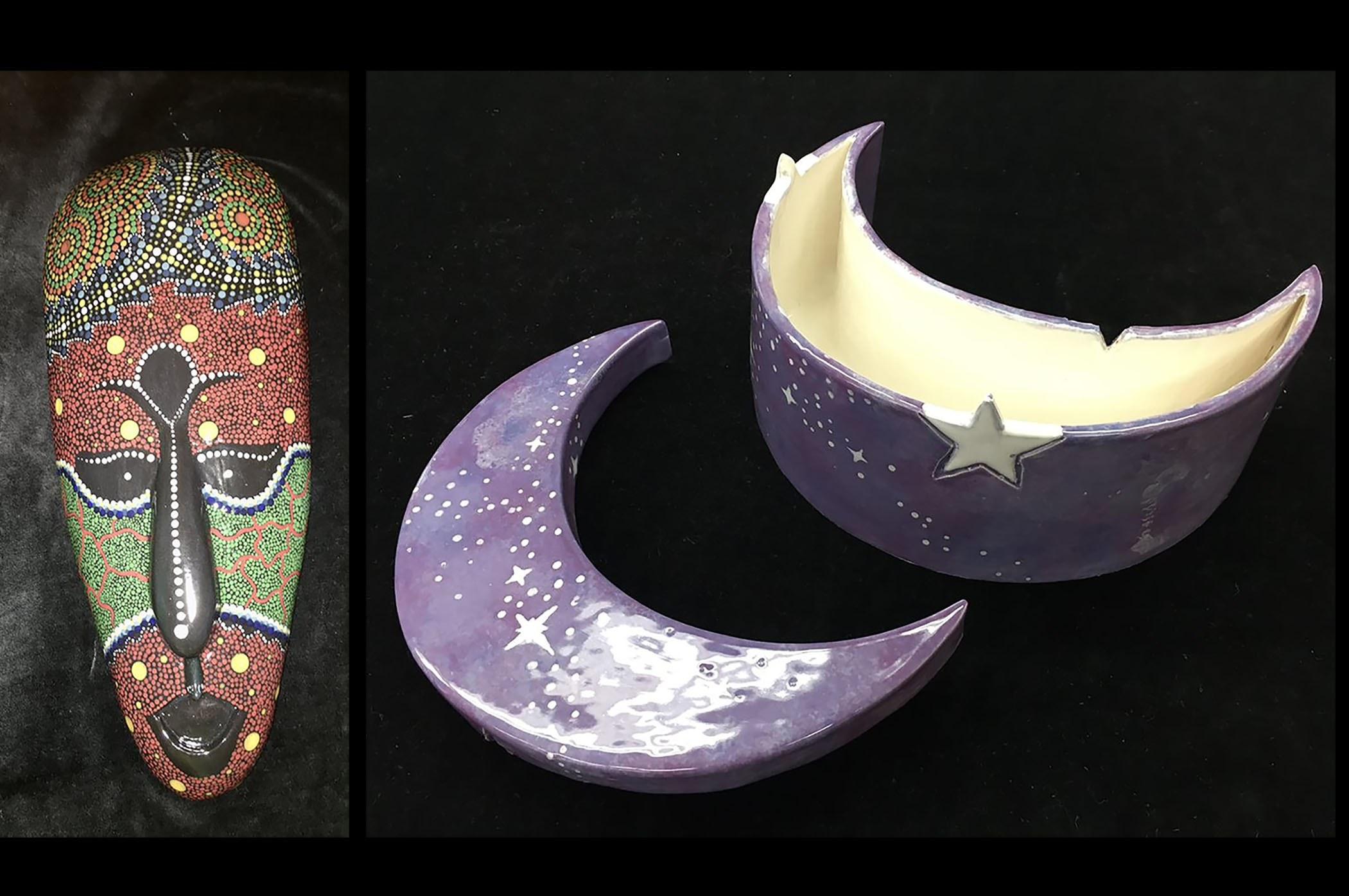 2020 Ceramics Hero