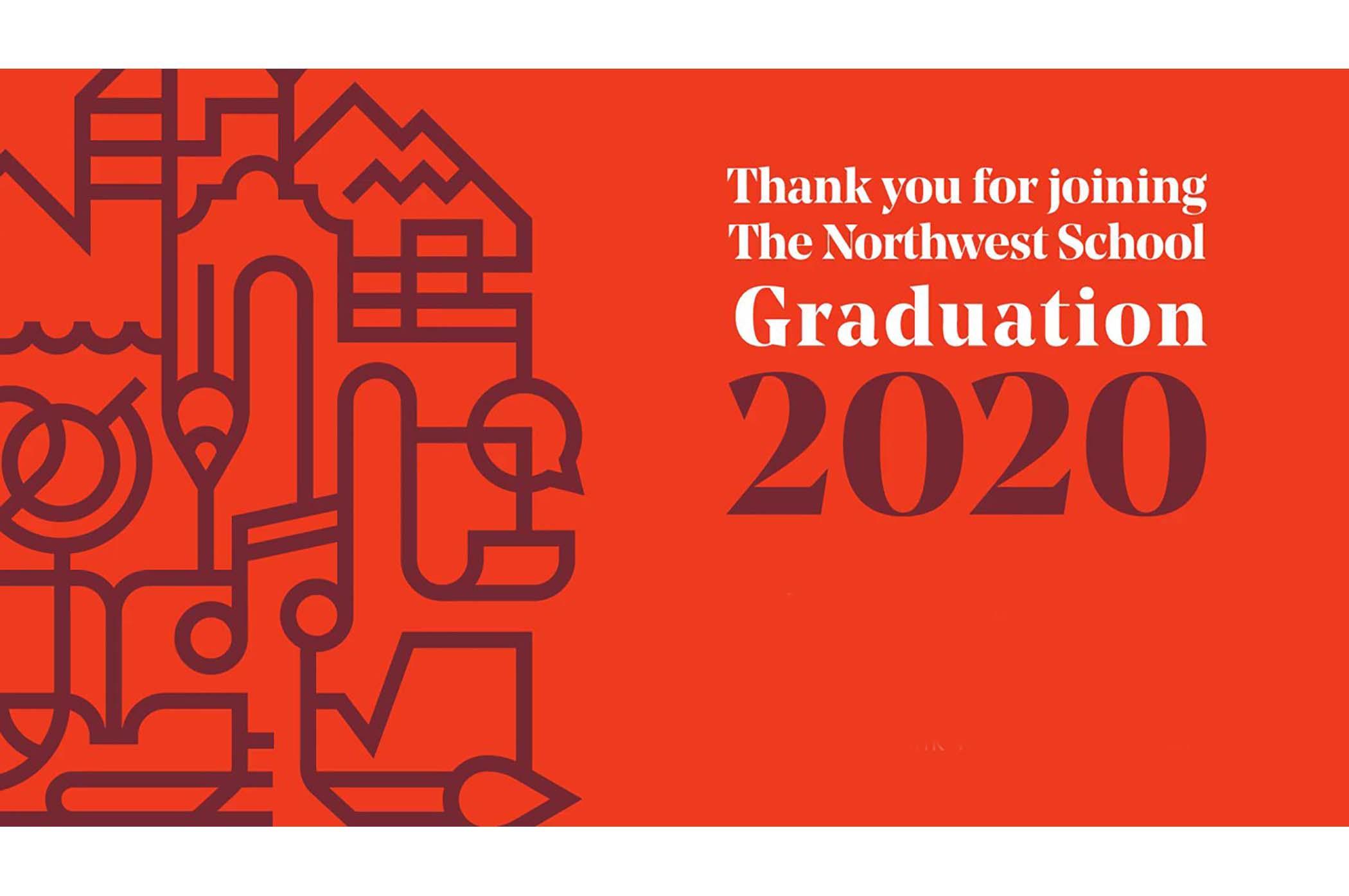 2020 Graduation Hero