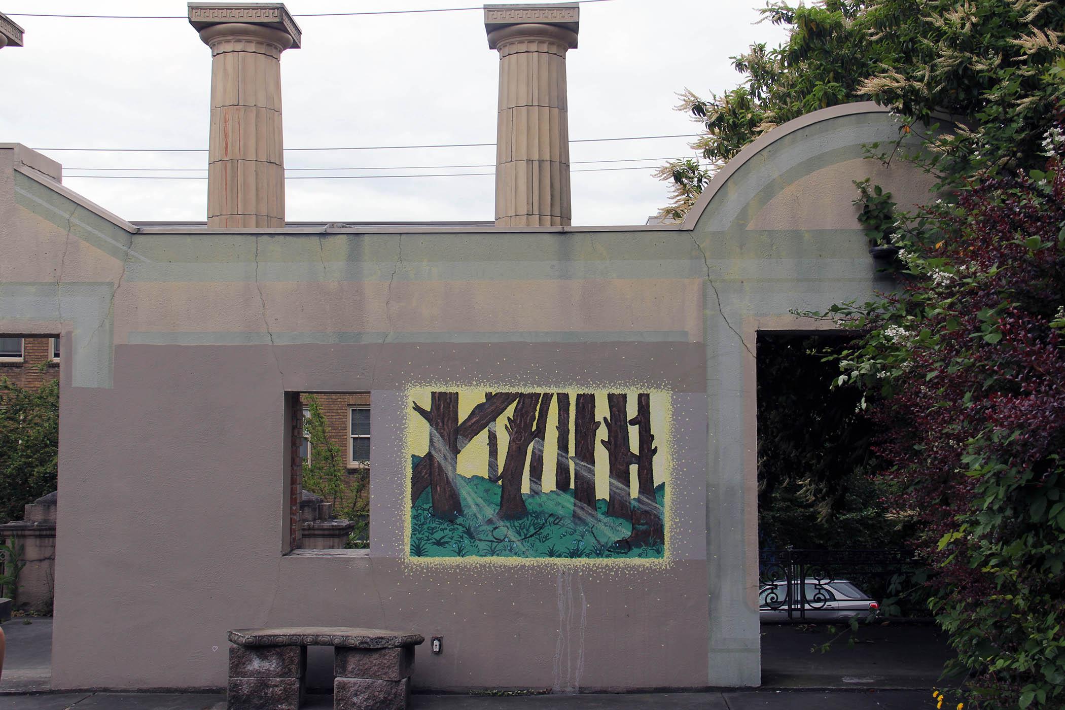 Templedehirschhero